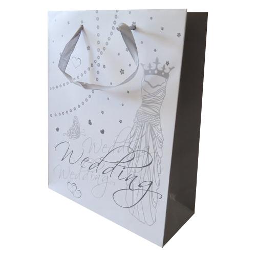 papier cadeau original emballage cadeau mes papiers cadeaux originaux. Black Bedroom Furniture Sets. Home Design Ideas