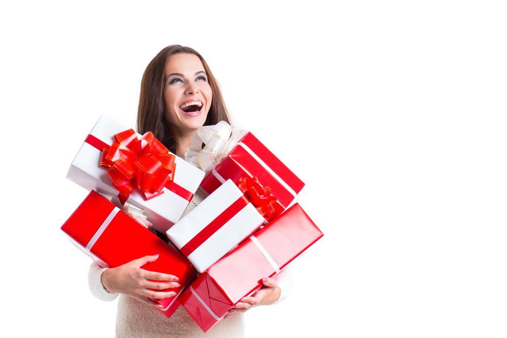mes papiers cadeaux 1